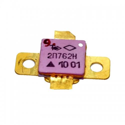 Куплю транзистор КП762