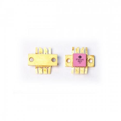 Куплю транзистор КТ9105