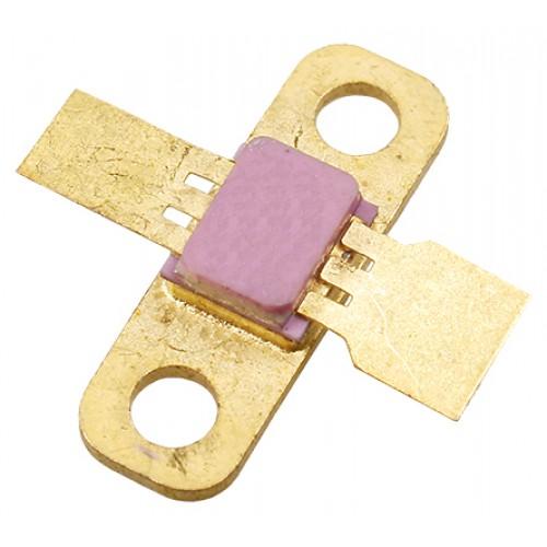 Куплю транзистор КТ946