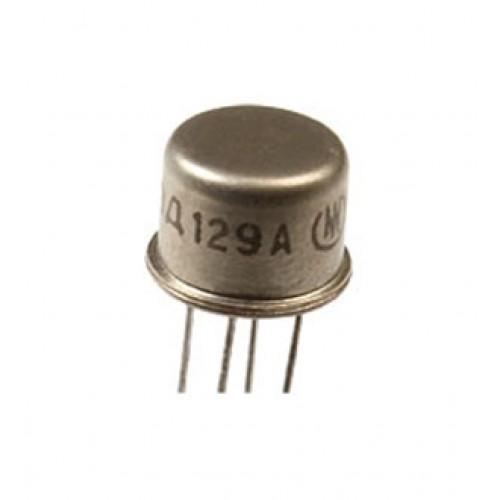 Куплю транзистор 3ОУ129
