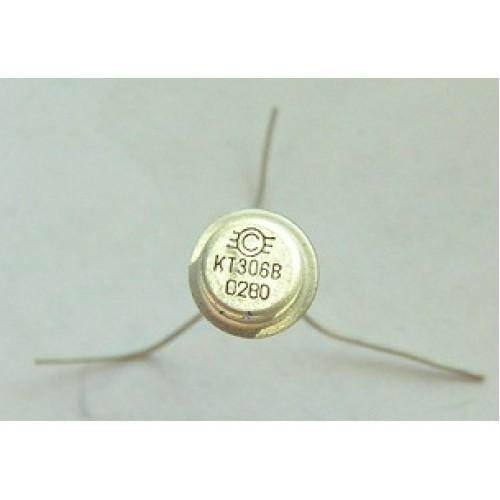 Куплю транзистор КТ306