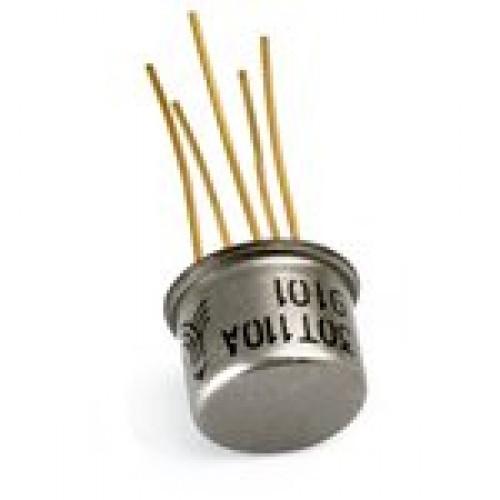 Куплю транзистор АОТ110