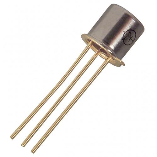 Куплю транзистор BC107