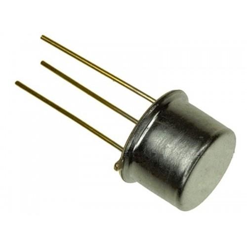 Куплю транзистор BC303