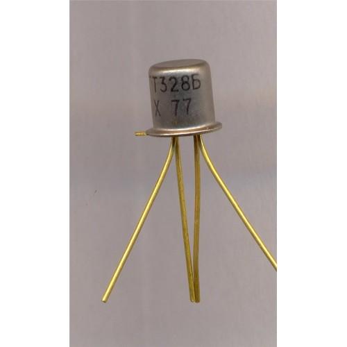 Куплю транзистор ГТ328