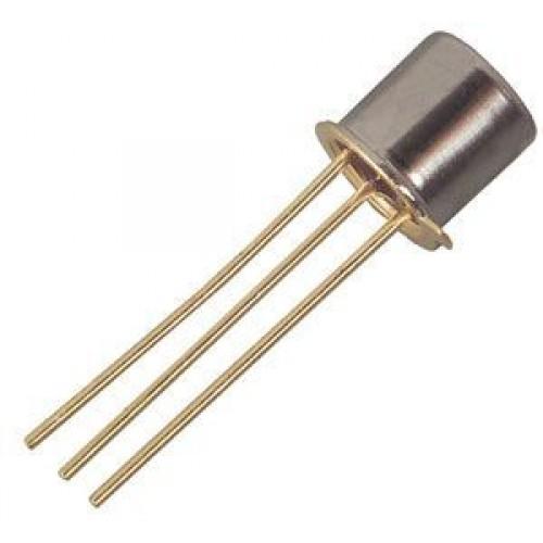 Куплю транзистор KC508