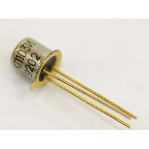 Куплю транзистор КП103