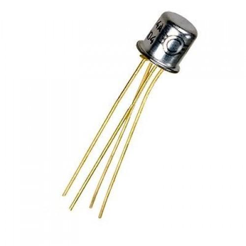 Куплю транзистор КП304