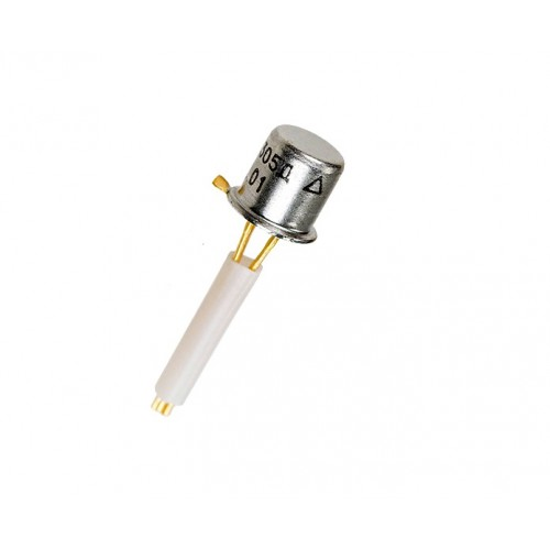 Куплю транзистор КП305