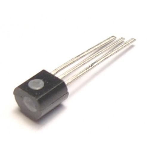 Куплю транзистор КТ209