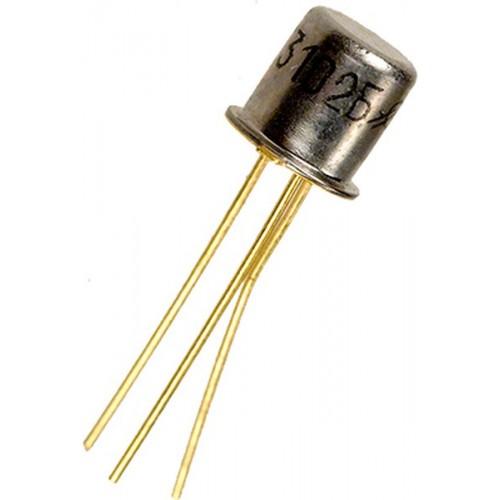 Куплю транзистор КТ3102