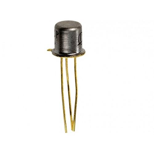 Куплю транзистор КТ3108