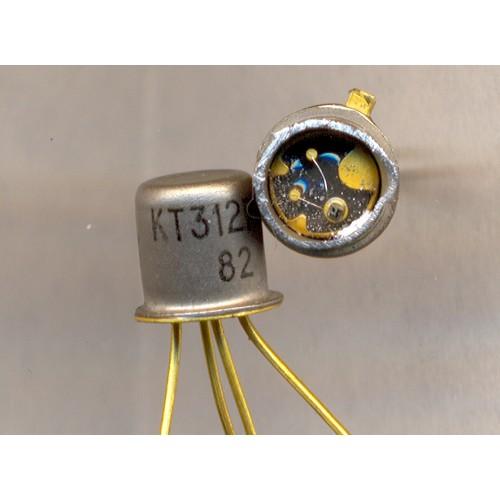 Куплю транзистор КТ3127