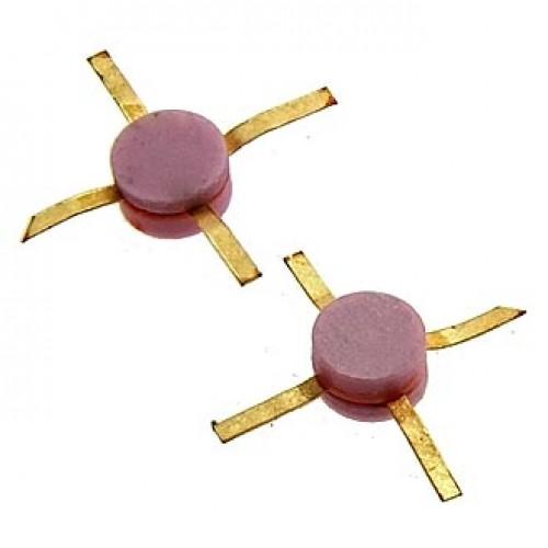 Куплю транзистор КТ3101