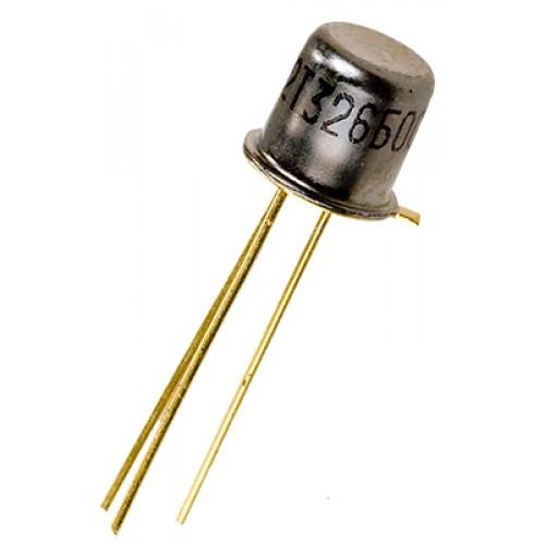 Куплю транзистор КТ326