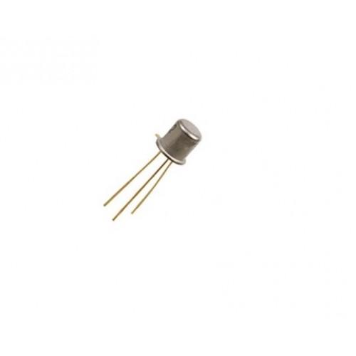 Куплю транзистор КТ347