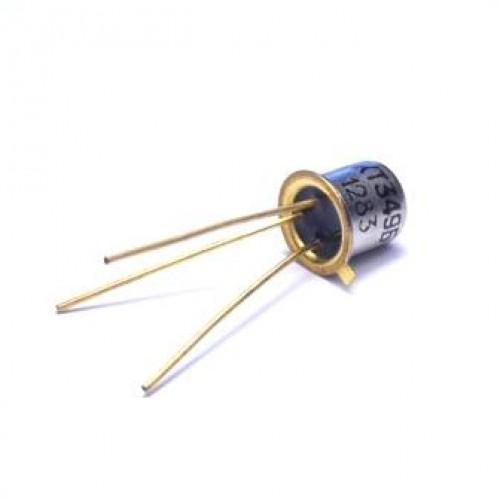 Куплю транзистор КТ349