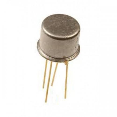 Куплю транзистор КТ355