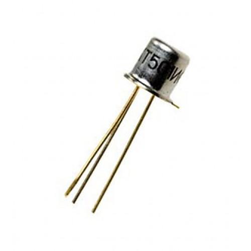 Куплю транзистор КТ501
