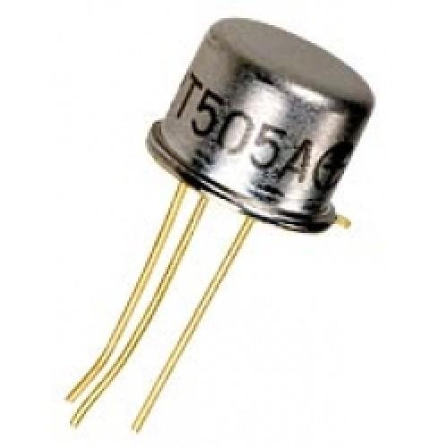 Куплю транзистор КТ505
