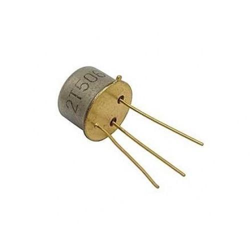 Куплю транзистор КТ506