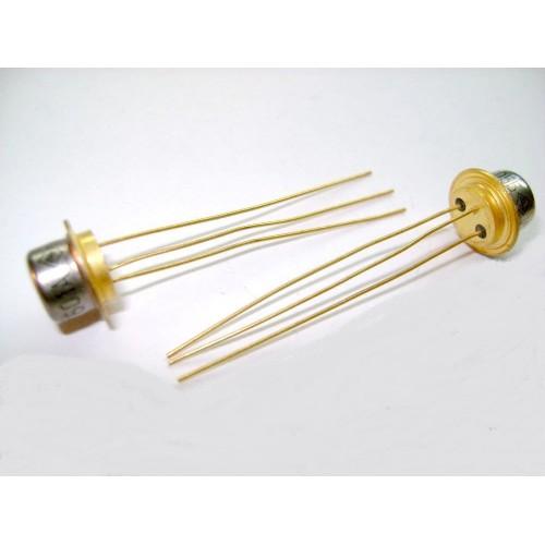 Куплю транзистор КТ601
