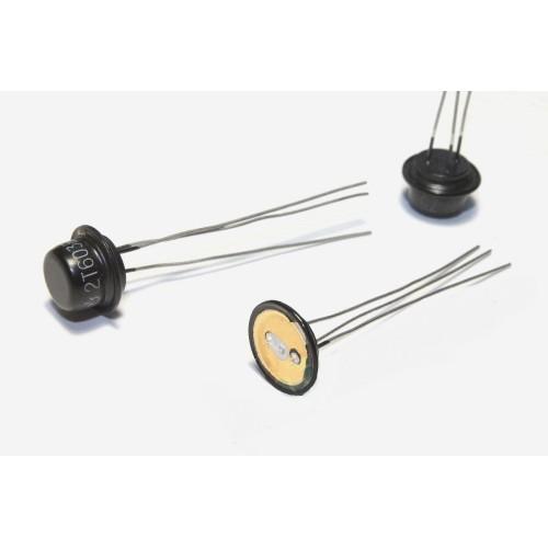 Куплю транзистор КТ603