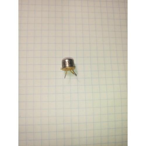 Куплю транзистор КТ633