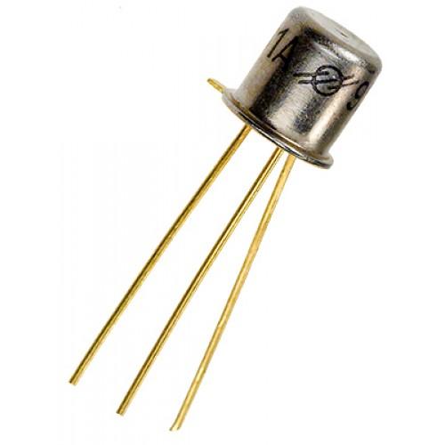 Куплю транзистор КТ661