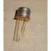 Куплю транзистор КТ708
