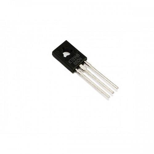 Куплю транзистор КТ814