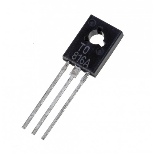Куплю транзистор КТ816