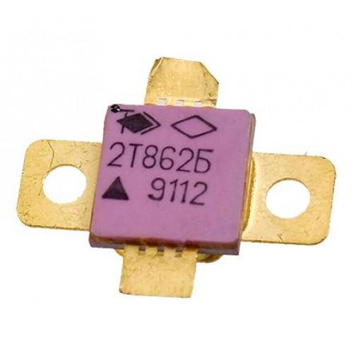 Куплю транзистор КТ862