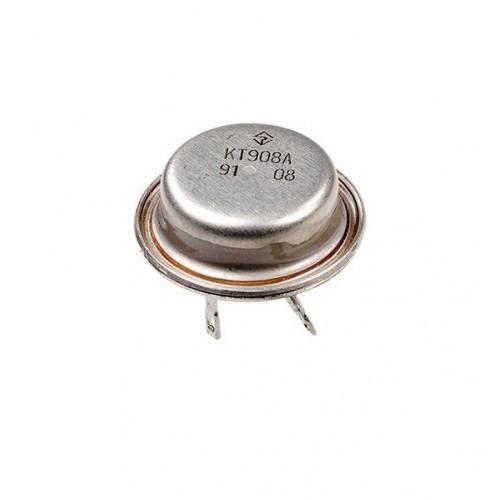 Куплю транзистор КТ908