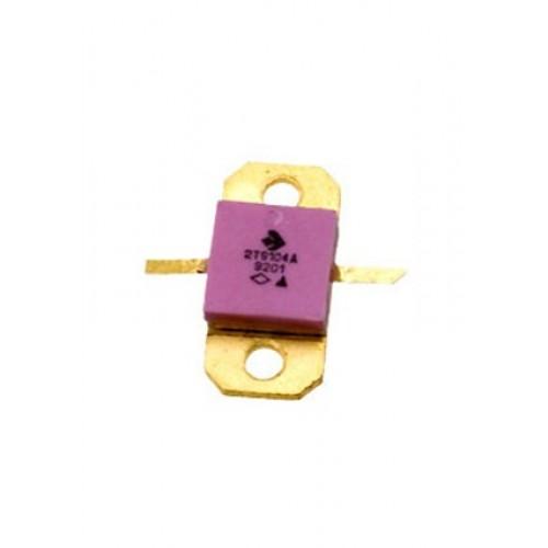 Куплю транзистор КТ9104