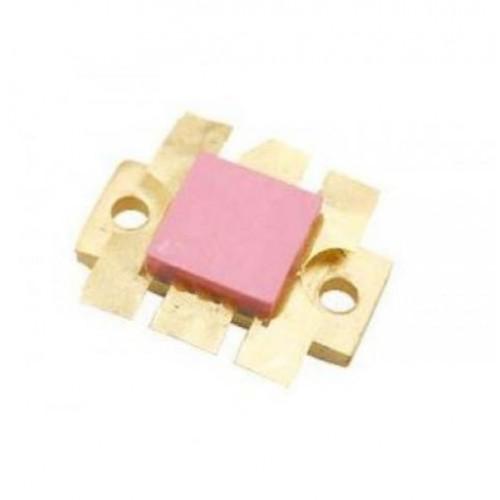 Куплю транзистор КТ9116