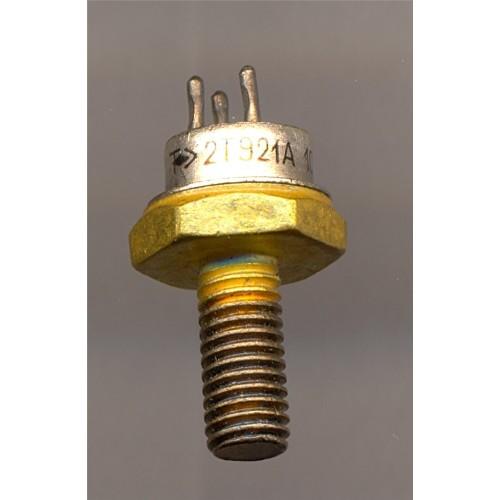Куплю транзистор КТ921