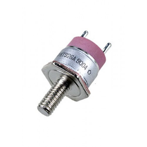 Куплю транзистор КТ926