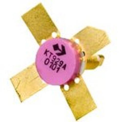 Куплю транзистор КТ929