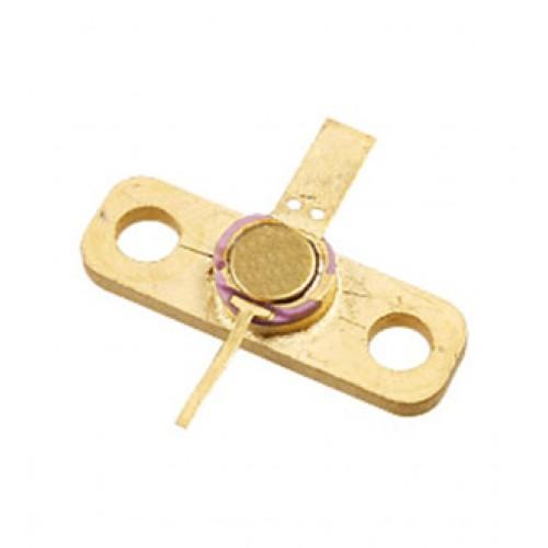 Куплю транзистор КТ937