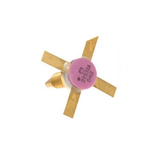 Куплю транзистор КТ939