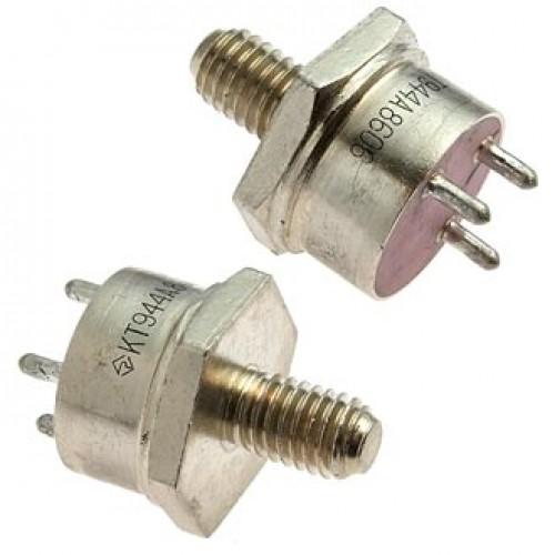 Куплю транзистор КТ944