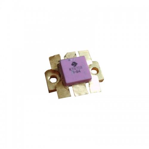 Куплю транзистор КТ970