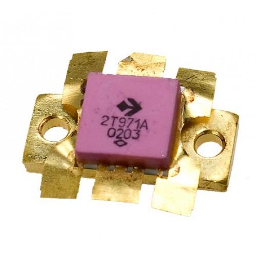 Куплю транзистор КТ971