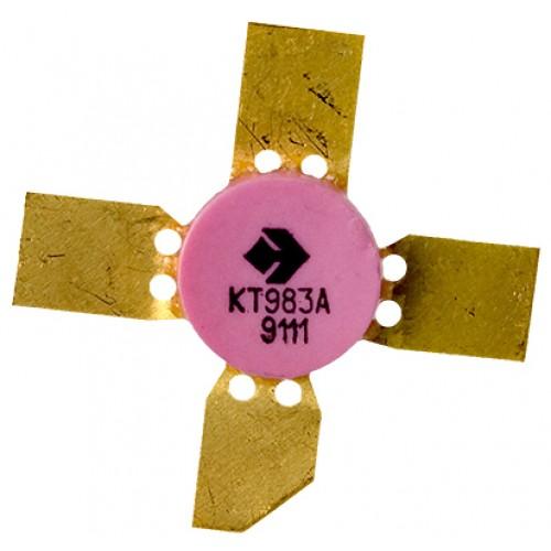 Куплю транзистор КТ983