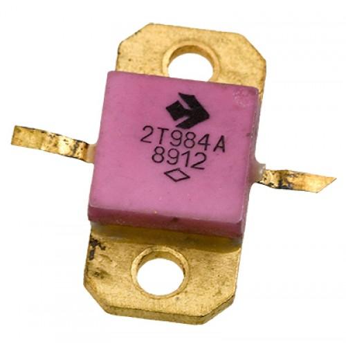 Куплю транзистор КТ984