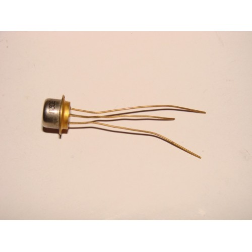 Куплю транзистор П308